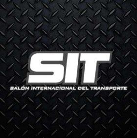 Salón Internacional del Transporte