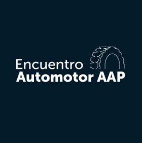 Encuentro Automotor
