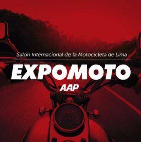 Expomoto