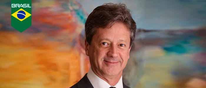 BRASIL asume Presidencia de Gremio Automotor Latinoamericano (ALADDA)