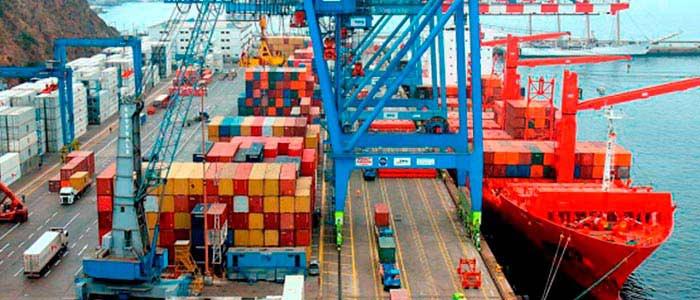 AAP toma acciones para mejorar problemas operativos en la desestiba de la carga rodante