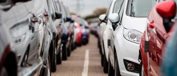 Mercado de Autos: Un duro 2016, pero nuevas tendencias lo reactivarían el próximo año.