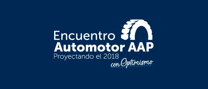 Expertos nacionales e internacionales analizarán situación actual del sector automotor en Perú y AL