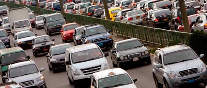 En 33% sube la venta de vehículos nuevos en abril
