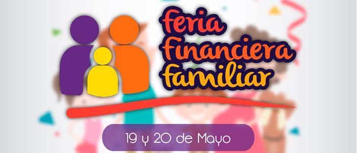 """""""Aló Auto"""" participará en la segunda edición de la """"Feria Financiera Familiar"""" de ASBANC"""