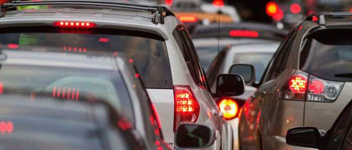 Alza de ISC impacta al sector automotor