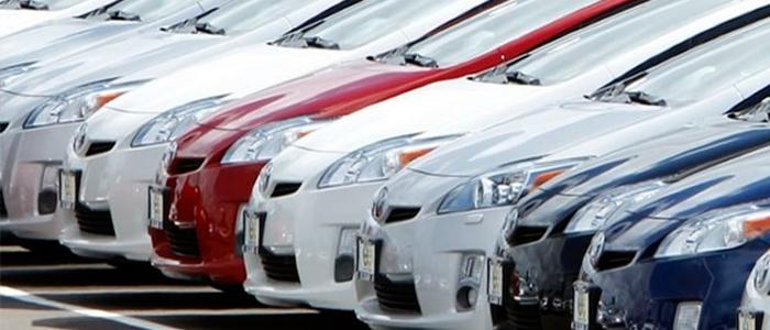 El 58% de peruanos en desacuerdo con incremento del ISC a autos nuevos