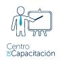 Centro de Capacitación