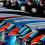 Venta de automóviles cae 26% por alza del ISC