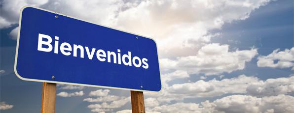 Nuevos miembros ingresan a la Asociación Automotriz del Perú