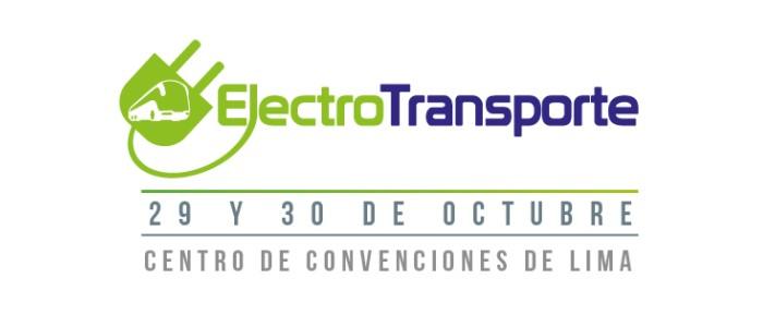 Asociación Automotriz del Perú participará del Electrotransporte 2018