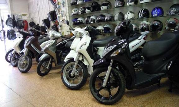 Ranking AAP: Conoce las marcas de motos más vendidas de setiembre