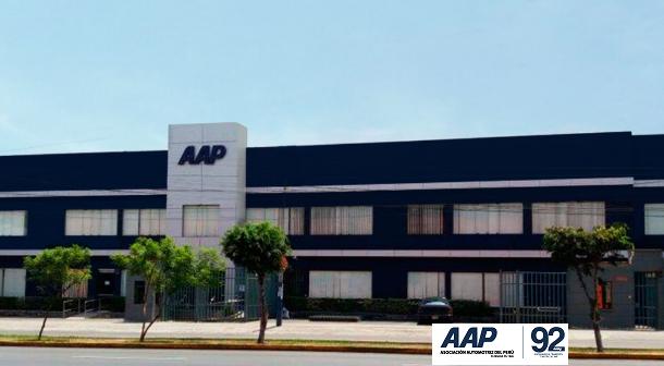 Los 92 años de la AAP: Impulsando el desarrollo del país