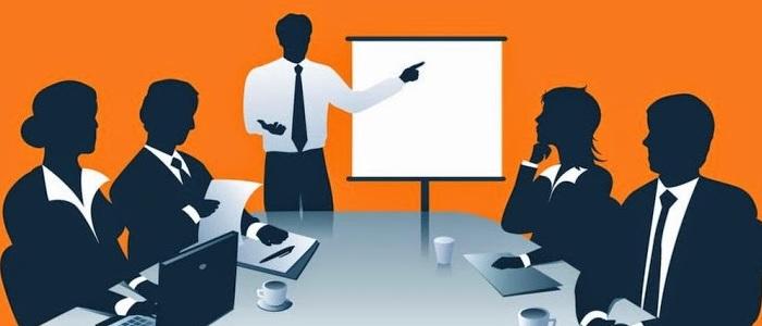 CECAAP presenta nueva programación de cursos de capacitación 2019