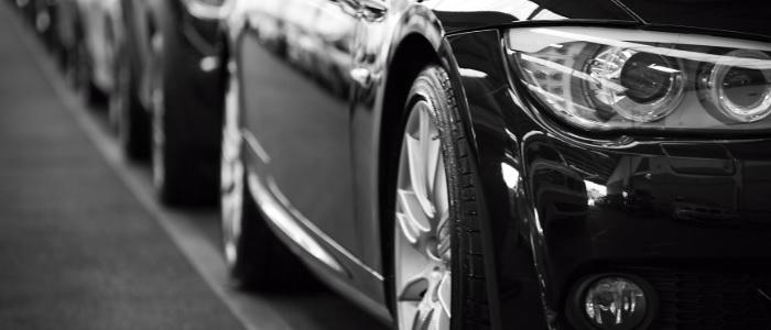 Ranking AAP: Las marcas de automóviles más vendidas de enero