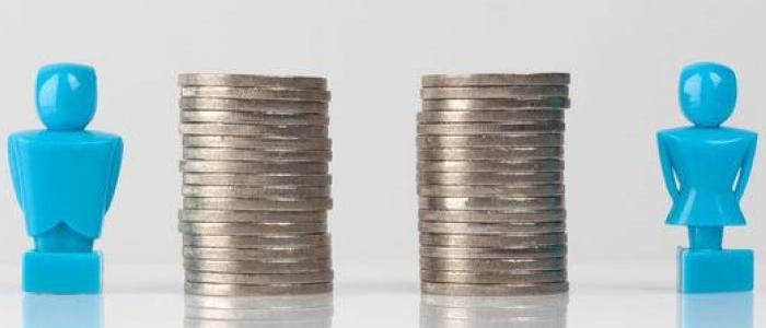 Conferencia AAP: Igualdad salarial en las empresas