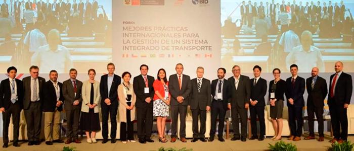 TRANSITEMOS: Crecimiento de la ciudad debe ser planificado