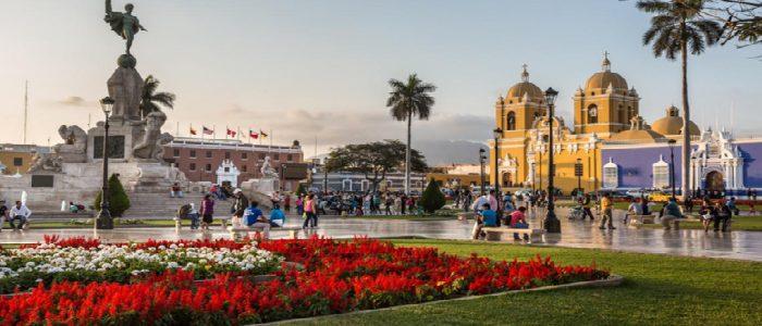 Centro de Capacitación dictará taller de Atención al Cliente en Trujillo