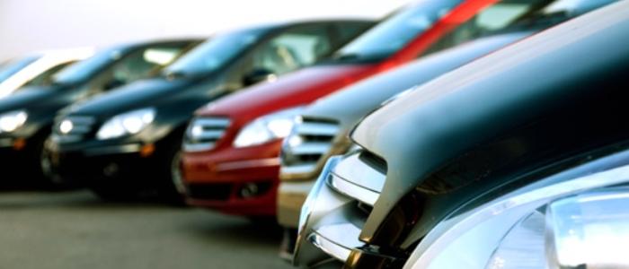AAP: Venta de vehículos livianos crece en julio