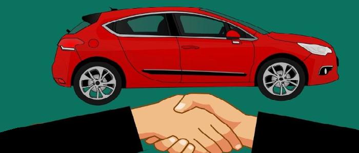 ¿Qué aspectos definen el concepto de Precio en un servicio de postventa vehicular?