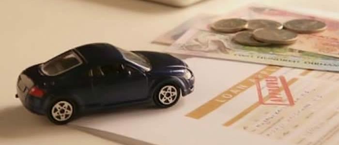 AAP: Créditos vehiculares crecen nuevamente en julio