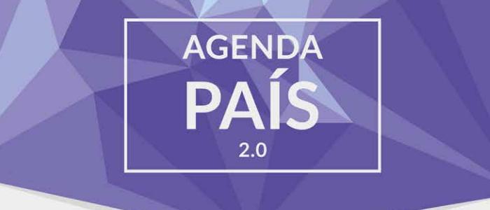 Agenda País 2.0: Propuestas para reactivar la economía a corto plazo