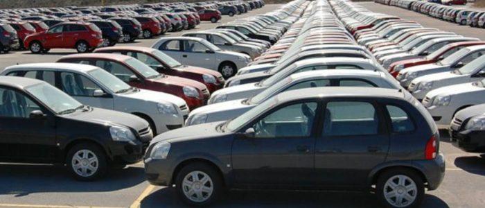 AAP: Se fortalece crecimiento en venta de vehículos livianos