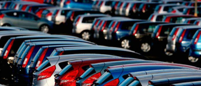 AAP: Tras reapertura de sector automotor, venta de vehículos livianos registró 4,853 unidades en junio