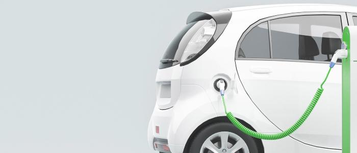AAP: Se duplicó venta de vehículos eléctricos e híbridos del 2018 a noviembre de 2019