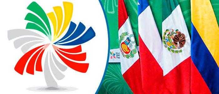 AAP: Perú con los mejores niveles de venta automotriz de la Alianza del Pacífico