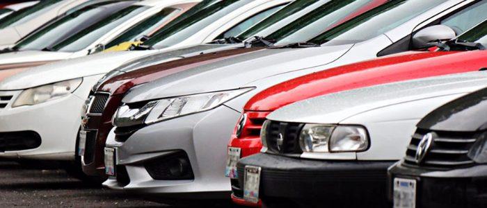 AAP: Venta de vehículos livianos superó caída del 2018 y cerró el 2019 con crecimiento