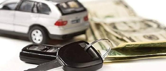 Asociación Automotriz del Perú: Créditos vehiculares mejoran su desempeño en noviembre