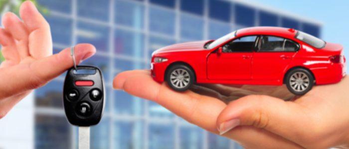 AAP: Financiamiento vehicular cierra el 2019 con su mejor desempeño de los últimos años