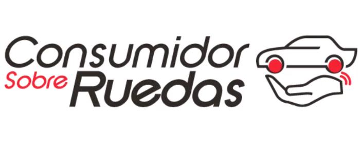 """Defensoría del Consumidor Automotor e Indecopi presentan """"Consumidor Sobre Ruedas"""""""