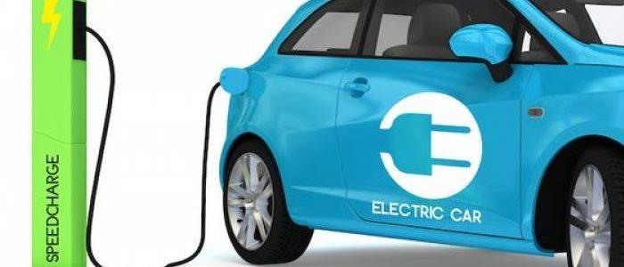Asociación Automotriz del Perú: Venta de vehículos híbridos y eléctricos aumenta con fuerza en enero