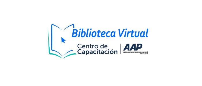 Asociación Automotriz del Perú capacitará a emprendedores a través de Biblioteca Virtual