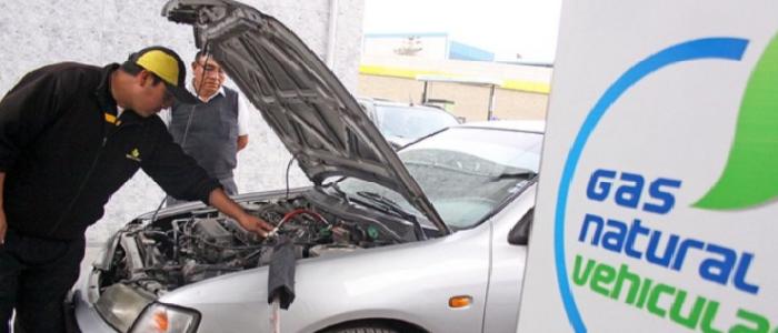 Asociación Automotriz del Perú denuncia barrera burocrática por cobro ilegal de tasa