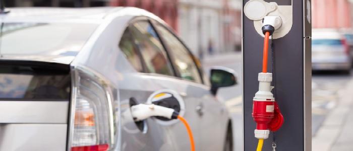 Venta de vehículos ecoamigables avanza en los primeros dos meses del 2021