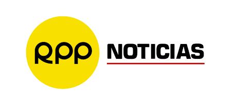 RPP – Adrián Revilla propone nuevos requisitos para licencias de motociclistas