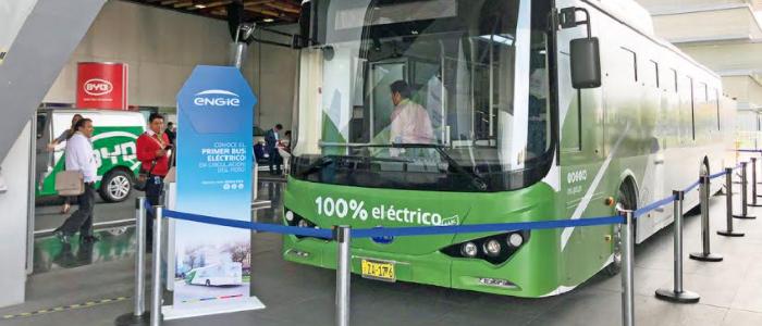 Asociación Automotriz del Perú: Este año se venderán 500 vehículos híbridos y eléctricos