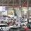 Historia del Motorshow: El salón de exhibición automotor más importante del Perú
