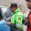 AAP: Las infracciones de tránsito son de responsabilidad del conductor no del vehículo