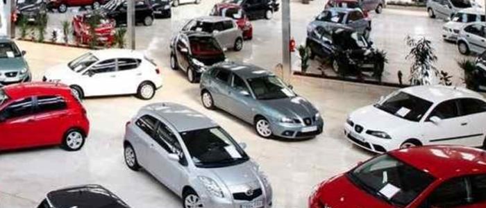 AAP: Venta de vehículos nuevos mantiene recuperación al cierre del primer trimestre del 2021