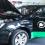 Vehículos híbridos y eléctricos: Venta sigue creciendo en setiembre informó la AAP