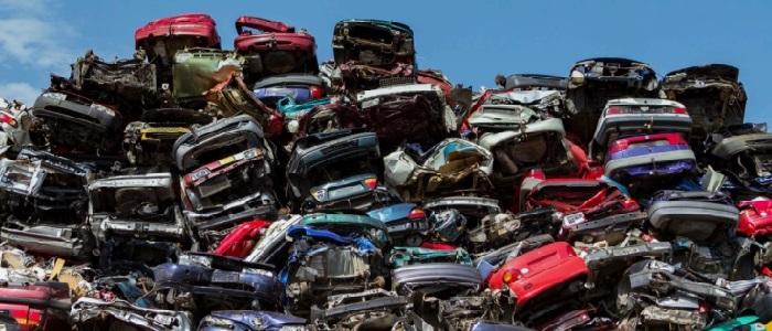 Asociación Automotriz del Perú: Fomento de chatarreo debo acelerarse