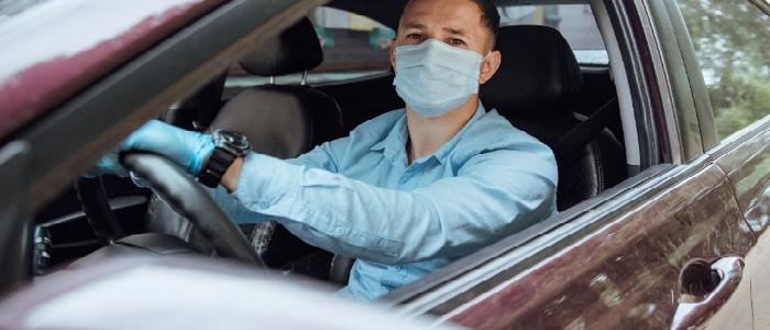 AAP: Venta de vehículos nuevos consolida recuperación en octubre