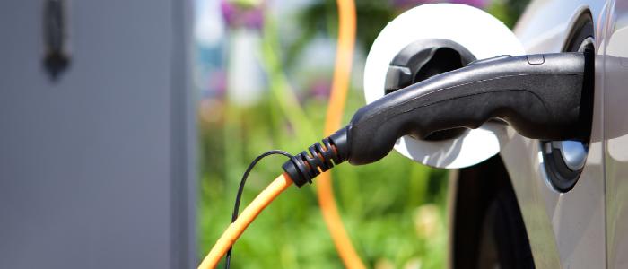 AAP: Venta de vehículos ecoamigables aumentó 58% en el 2020