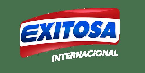 Radio Exitosa – Adrián Revilla opina sobre la fiscalización a motociclistas