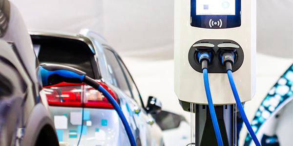 Más de 500 vehículos electrificados se vendieron en el primer semestre del 2021